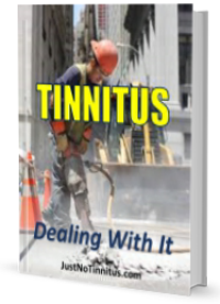 tinnitus, hearing disorders